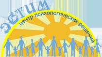 Семейный, детский психолог Минск Анатолий Малиновский